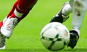 تاریخچه جام های جهانی فوتبال در برنامه یک شب یک کتاب