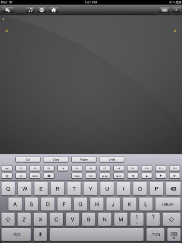 گوشی خود را به ماوس و کیبورد تبدیل کنید + دانلود  1014268_149