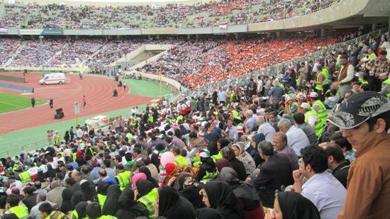 همایش احمدی نژاد فیلم همایش ورزشگاه آزادی عکس های دختران و زنان در ورزشگاه آزادی عکس های دختران در ورزشگاه آزادی عکس های خاص همایش وزرشگاه آزادی عکس های حضور مردم عکس دختران در ورزشگاه آزادی عکس دختران در ورزشگاه آزادی
