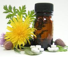 واردات داروهای گیاهی مجاز نیست
