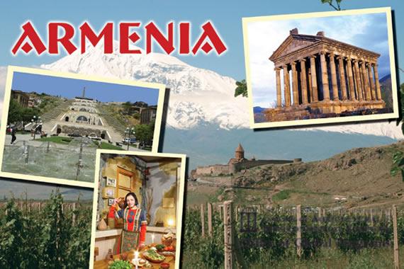 Image result for تصاویر تاریخی در کشور ارمنستان