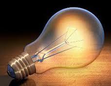 تاريخچه صنعت برق در کشور