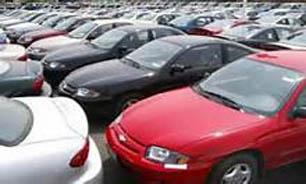 """جدیدترین قیمت """"خودروهای داخلی"""" در دومین روز زمستان+جدول"""