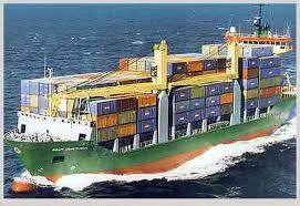 """افزایش """"صادرات گمرک"""" خوی به ارزش ۱۳ میلیون و ۱۴۵ هزار و ۲۱۲ دلار"""