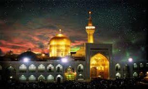 منتخب مداحي هاي شهادت امام رضا (ع) + دانلود