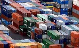 """افزایش ۱۵۱ درصدی صادرات از"""" گمرک شهید باهنر بندرعباس"""""""