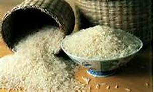 """""""برنج"""" درجه یک هاشمی کیلویی ۶ هزار و ۴۰۰ تومان+جدول"""