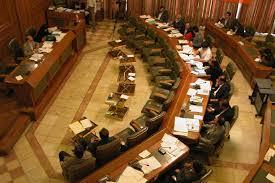 انتقاد شدید خاتمی از عملکرد اصلاح طلبان در شورای شهر