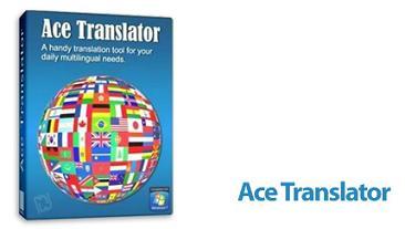 58 زبان مختلف را ترجمه كنيد+دانلود