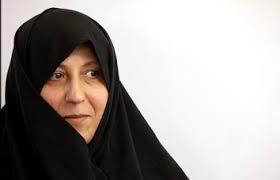 """دادگاه """"فاطمه هاشمی"""" ۱۸ دی برگزار میشود/ پرونده موکلم شاکی خصوصی ندارد"""