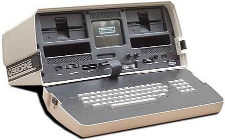 لپ تاپ قدیمی کامپیوتر قدیمی عکس قدیمی بازار لپ تاپ