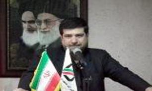 """افزایش ۳۱ درصدی ارزش کالاهای صادراتی از """"گمرکات استان هرمزگان"""""""