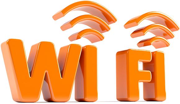 چه کسانی از Wi Fi شما استفاده میکنند؟ + دانلود نرم افزار