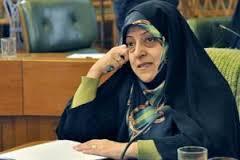 سخنرانی ابتکار در نماز جمعه لغو شد