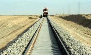 """تحقق ۱۰۰ درصدی برنامه حمل و جابجایی محمولات """"راه آهن"""" هرمزگان"""