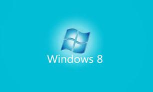 6 قابلیت مخفی ویندوز 8 که هنوز نتوانستهاید آنها را کشف کنید!
