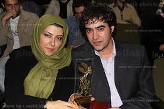 شهاب حسینی-بازیگر: تا قبل از اینکه همسرم را ببینم قصد ازدواج نداشتم