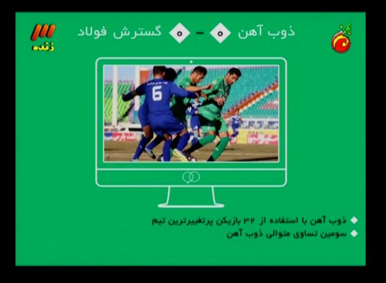 جدول لیگ برتر انگلیس 2018