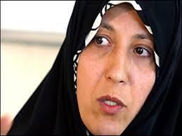 رای دادگاه فاطمه هاشمی امروز ابلاغ میشود