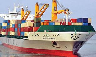 """""""صادرات"""" ۶ میلیاردی """"محصولات معدنی ایران""""/روابط تجاری """"ایران"""" با ۱۷۸ کشور دنیا"""