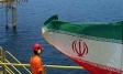 ایران برای شرکتهای بزرگ نفتی فرش قرمز پهن میکند