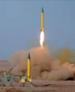 ایران نسل جدید موشک بالستیک برد بلند را با موفقیت آزمایش کرد/این موفقیت را به مقام معظم رهبری تبریک میگویم