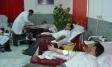 از رسیدن به شاخص اهدای خون ۱۰۰ درصد داوطلبانه تا خودکفایی در تولید داروهای مشتق از پلاسما