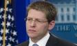 سخنگوی کاخ سفید: اعمال تحریمهای جدید علیه ایران در صورت حمایت از تروریسم در راه است!