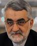 تهدید به تحریم هیچ گونه تاثیری بر تصمیم ایران در حمایت از حزبالله لبنان ندارد