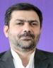 بازدید مدیرعامل مترو از ایستگاه های مسیر راهپیمایی 22 بهمن