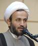 مسئولان پیام 22 بهمن را بر روی میز مذاکرات منعکس کنند