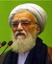 آیتالله موحدی کرمانی: مردم پاسخ تهدیدات آمریکا را دادند