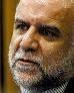 حرکت رو به جلو ملت ایران به معنای نابودی نتانیاهو و همپیمانانش است