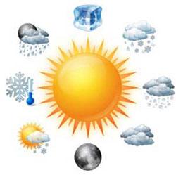 """هوای """"تهران"""" نسبتا سالم و گرم می گردد/ وزش باد ملایم و """"کاهش نسبی آلاینده ها"""""""