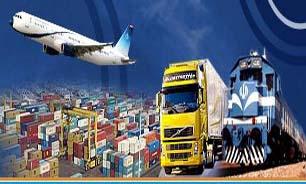 """تسهیل در انجام تشریفات گمرکی کامیونهای ورودی در """"گمرک بازرگان"""""""