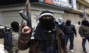 1961235 958 جنگ داعش و النصره با حزب الله 2014