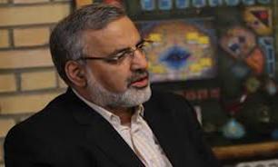 تسهیلات ۲۴ هزار میلیارد ریالی بانک قرض الحسنه مهر ایران/یک روز حساب بانک نزد بانک مرکزی قرمز نشده است