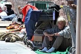۴۷ میلیون آمریکایی زیر خط فقر/ دستمزدها در دولت اوباما ۲۰ درصد پایینتر از دوره ریگان
