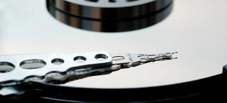 نمایش پست :راهکارهایی برای افزایش فضای هارد دیسک رایانه