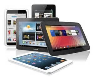 2087697 827 - سرور HP , قیمت,سرور HP , قيمت,قیمت سرور HP ,