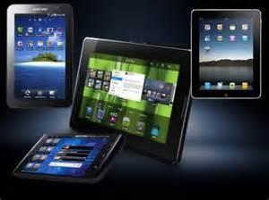 2087716 702 - سرور HP , قیمت,سرور HP , قيمت,قیمت سرور HP ,