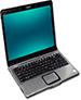 کدام لپ تاپ ها را هدیه بدهیم!؟