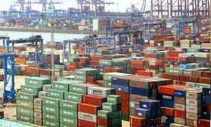 تشکیل ۱۴۶ پرونده مظنون قاچاق در گمرک پیرانشهر