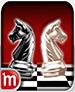 با بازی شطرنج ذهن خود را به چالش بکشید + دانلود