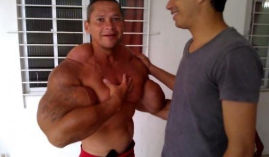 steroidi naturali effetti