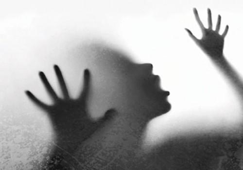 Bildergebnis für عکس خشونت خانگی