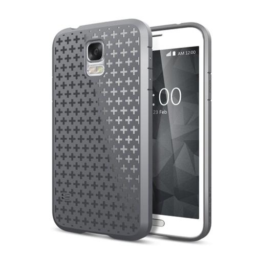 """Galaxy S5"" در دو مدل مي آيد"