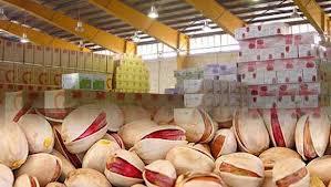 احتکار کالا در بازار ایران