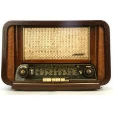 امکان دریافت شبکههای رادیویی از طریق اینترنت، تلفن همراه و ستآپ باکس