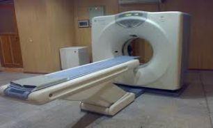 قیمت دستگاه رادیولوژی